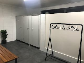 Mens Changrooms 3