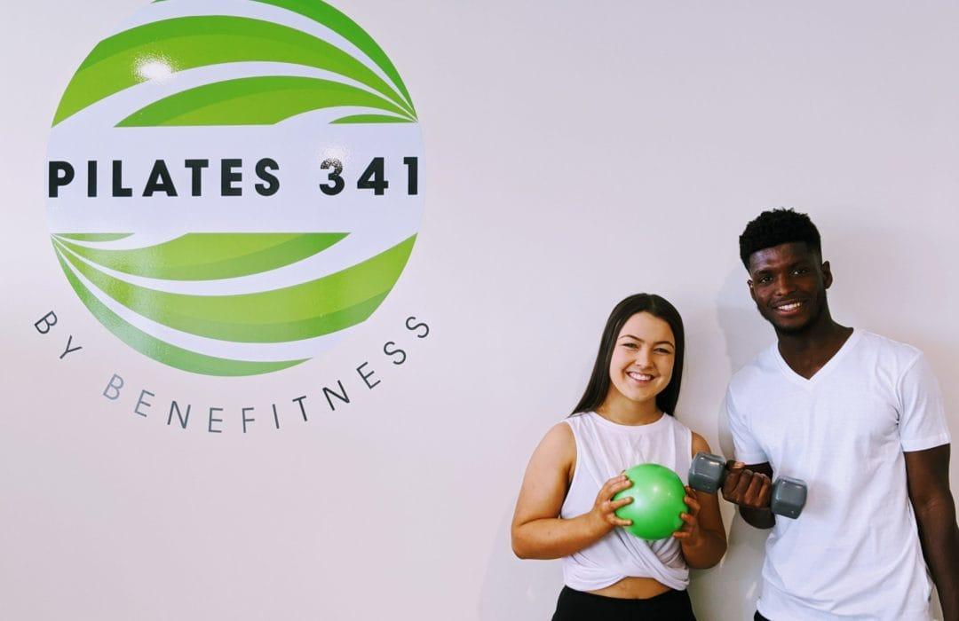 Reformer Pilates Adelaide